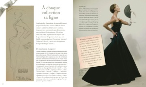 Dior-For-Ever-Book-1