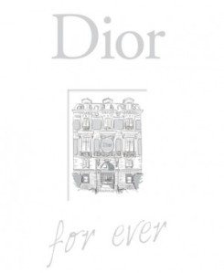 Dior-For-Ever-Book-Cover-300x367