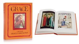 THU-gracebook-598x340