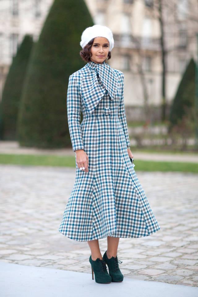 1hbz-street-style-couture-paris-promo-sm