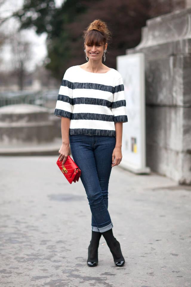 1hbz-street-style-couture-s2014-paris-08-65544160-sm