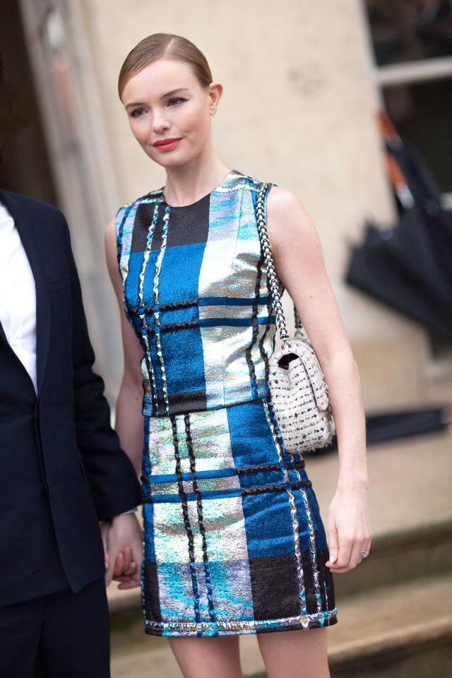 hbz-street-style-couture-paris-19-sm
