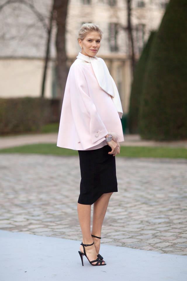 hbz-street-style-couture-paris-29-sm