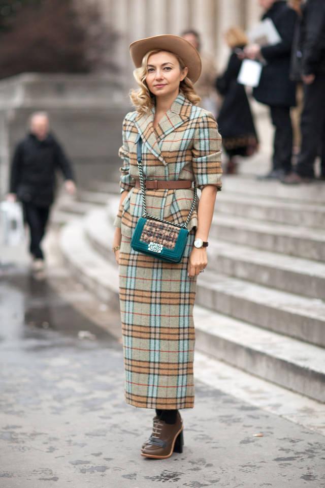 hbz-street-style-couture-s2014-paris-21-sm