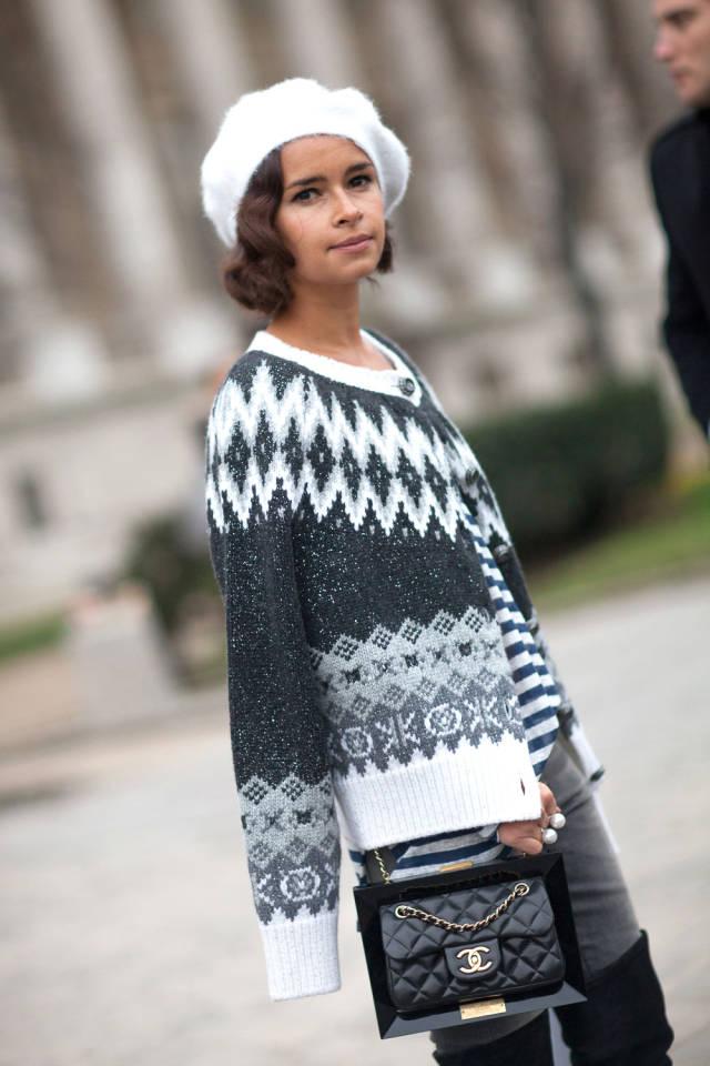 hbz-street-style-couture-s2014-paris-31-sm