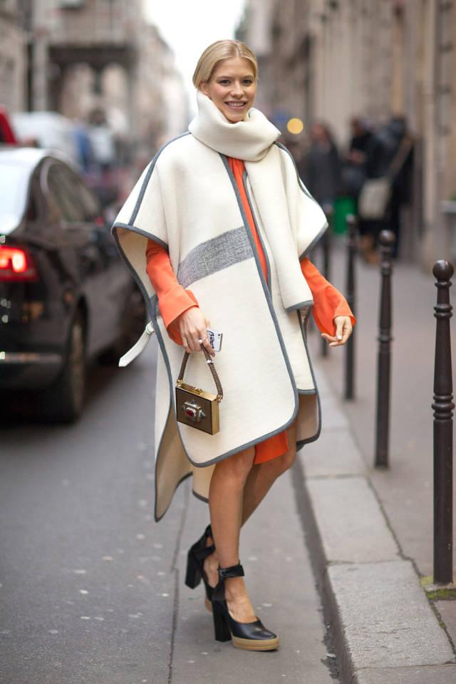 hbz-street-style-couture-s2014-paris-36-sm