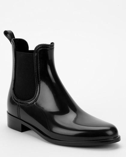 jeffrey-campbell-jeffrey-campbell-forecast-rain-boot-PW7a928cb96a1543b6af1548c0bd59377e