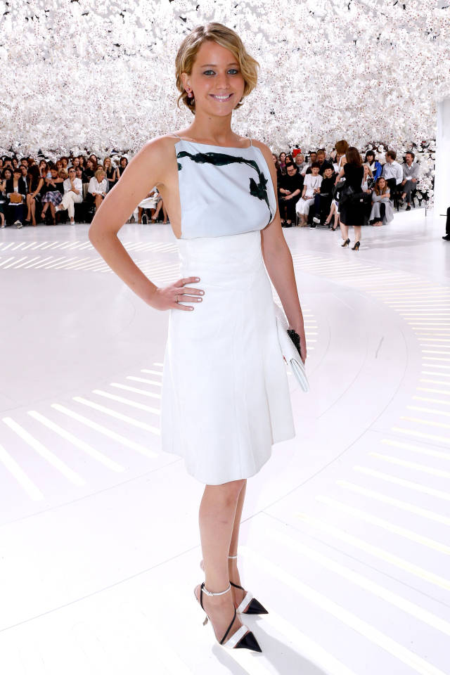hbz-dior-front-row-jlaw-sm