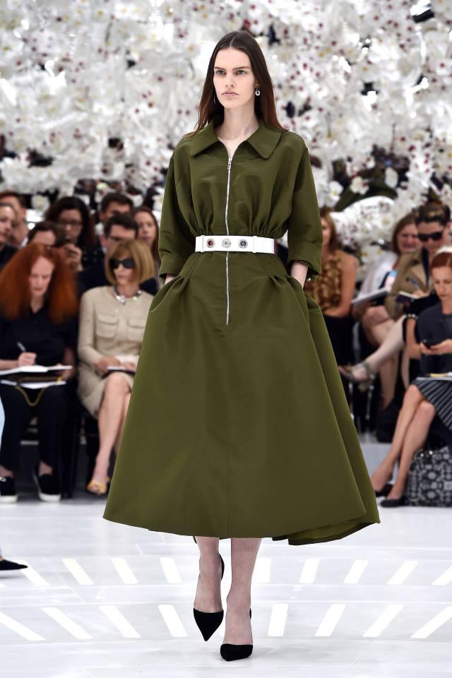 hbz-fw-couture-2014-dior-16-sm