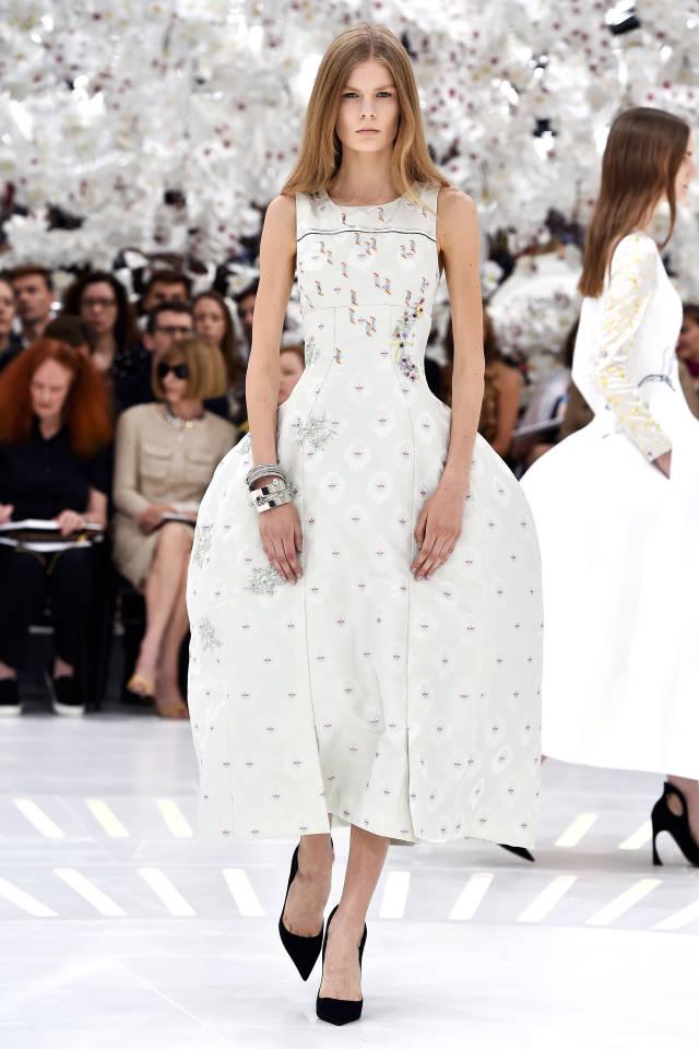 hbz-fw-couture-2014-dior-3-sm