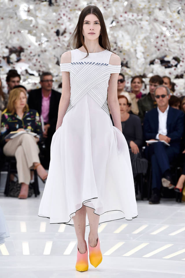 hbz-fw-couture-2014-dior-47-sm