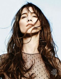 charlotte-gainsbourg-for-interview-magazine-germany-september-2013-1