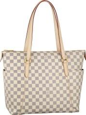 2010-Louis-Vuitton-Damier-Azur-Canvas-Handbags-7