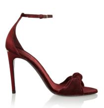 Burberry Prorsum shoes